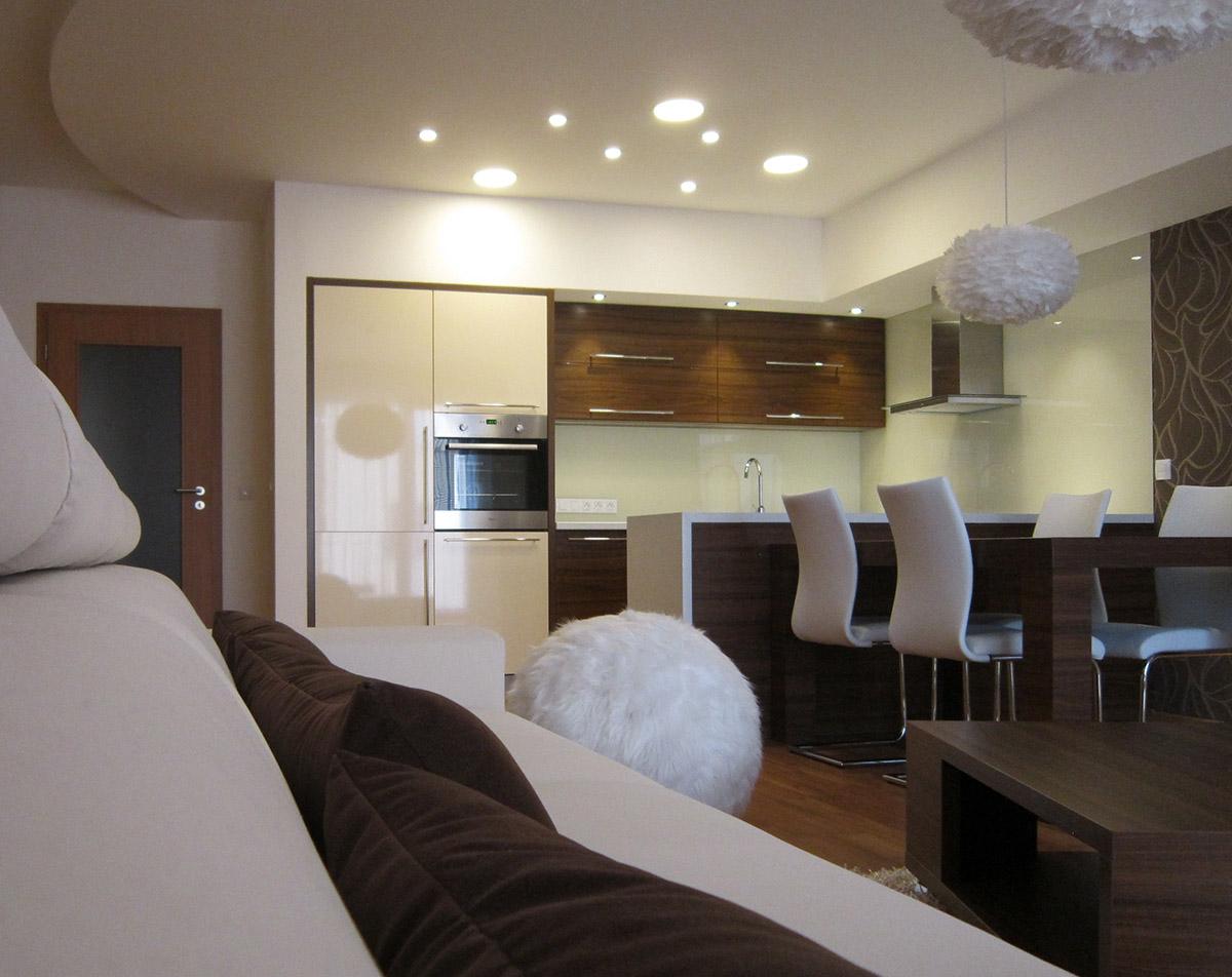 About us | Home Designer